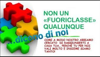 OPEN DAY VIRTUALE… DICONO DI NOI!