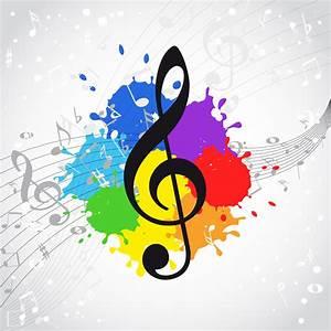 Ancora noi … in musica!