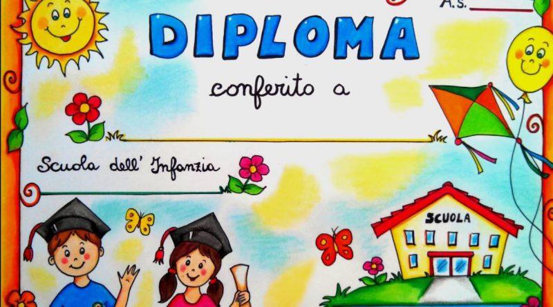 Festa dei Diplomi 2021